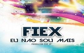 Fiex1