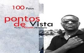 100 Paus1