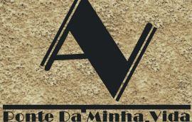 AV cover