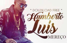 HUMBER LUIS