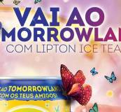 Lipton-Ice-Tea_Tomorrowland_mupi