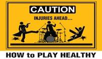 cautioninjuriesTHUMB