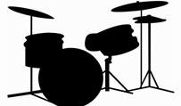 drummerTHUMB