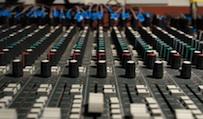 mixboardTHUMB
