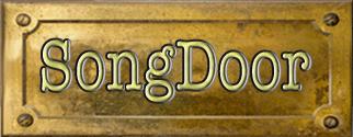 songdoor