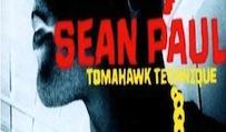SeanPaulTomahawkTHUMB