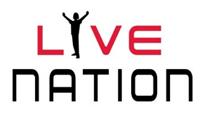 livenationTHUMB
