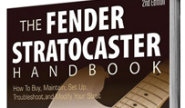 fenderbookTHUMB