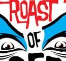 rockrollroastTHUMB