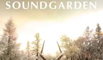 soundgardenKingAnimalTHUMB