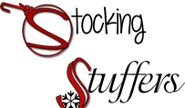 stockingstufferTHUMB