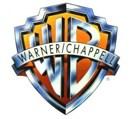warner-chappell-thumb