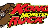 KongMonsterRockTHUMB