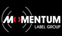 momentumTHUMB