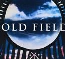 GoldFieldsBlackSunTHUMB