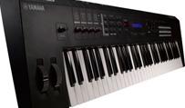 YamahaMX61THUMB