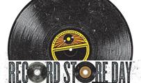 recordstoredayTHUMB
