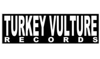 turkeyvultureTHUMB