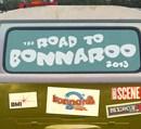 BonnarooTHUMB