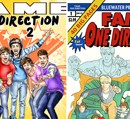 OneDirectionComicTHUMB