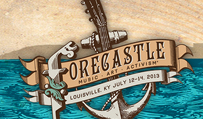 forecastle_THUMB