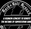rocknrollheavenTHUMB