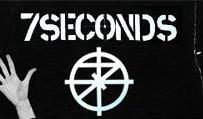 7secondsthumb