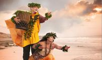 hula_mauTHUMB