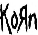 kornTHUMB