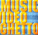 musicvideoghettoTHUMB