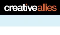 creativeaTHUMB