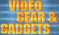 videogearTHUMB