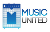 MusicUnited