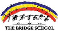 bridgeschool2