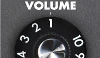 Volume1THUMB