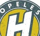 Hopeless RecordsTHUMB