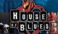 HouseOfBluesBookTHUMB