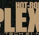 Tech21HotRodPlexiPedalTHUMB