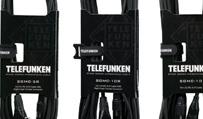 TelefunkenXLRCablesTHUMB