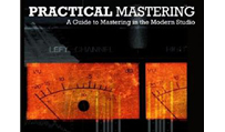 practicalmastering