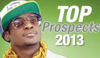 topprospectsTHUMB