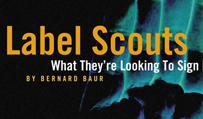 labelscoutsTHUMB