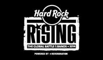 news140106_hard-rock-rising2014_main