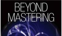 BeyondMasteringTHUMB