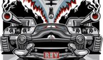 ReverendHortonHeatTHUMB