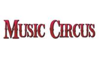 SacramentoMusicCircusTHUMB