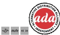 ADAmuteTHUMB