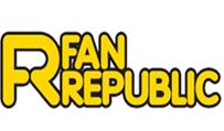 fanrepublicTHUMB