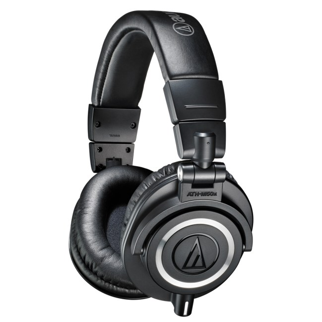 ff-AudioTechnica-product-042817