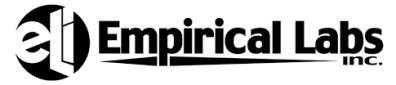 ff-EmpiricalLabs-logo-031017